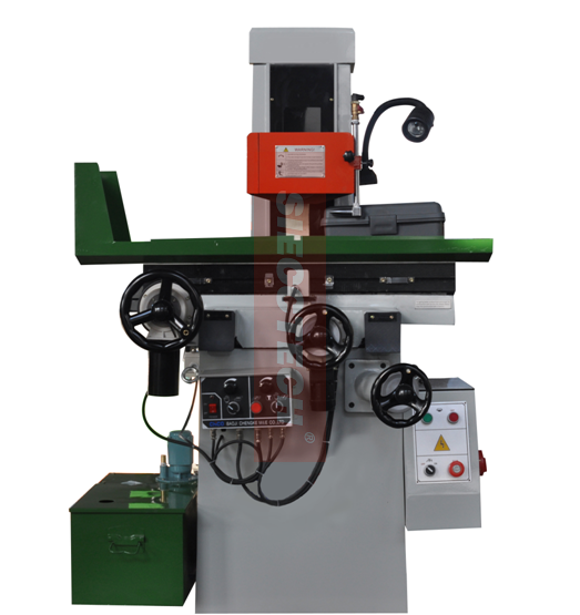 MD618 Grinding Machine
