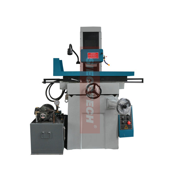 MY820 Grinding Machine